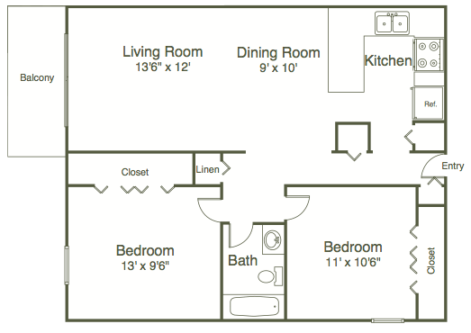 floorplan-home